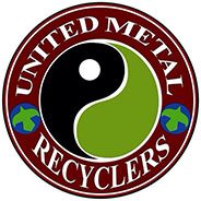 United Scrap Metal Recyclers and Dealers Servicing Perth & Bayswater